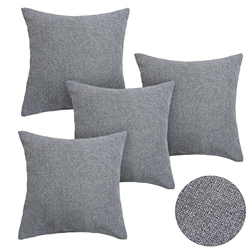 sofakissen test oder vergleich 2018 top 50 produkte. Black Bedroom Furniture Sets. Home Design Ideas
