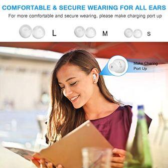 Auriculares-Bluetooth-Auriculares-Inalmbricos-In-Ear-Sonido-Estreo-con-Caja-de-Carga-TWS-Auriculares-Deporte-Inalambricos-Manos-Libres-Cascos-Bluetooth-para-Android-iOS-Telefono-Tablet-Negro
