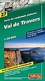 Val De Travers: HAL.WK.27