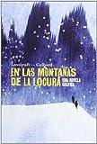 En Las Montañas De La Locura