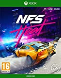 Electronic Arts - Need For Speed: HEAT /Xbox One (1 GAMES)