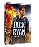 Jack Ryan - St.1 (Box 3 Dv)