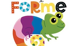^ Colori e forme. Ediz. a colori ebook gratis