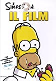 I Simpson Il Film