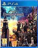 Kingdom Hearts III (PS4) - [AT-PEGI]