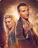 Doctor Who - Series 1 Blu-ray [2017]