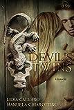 Devil's Twins