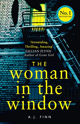 The-Woman-in-the-Window