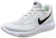 Nike-Tanjun--Zapatillas-de-Deporte-de-Hombre-Color-Azul-Midnight-NavyWhiteGame-Royal-6-Color-Blanco-Talla-38-EU