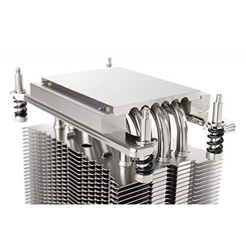 Noctua NH-U9 TR4-SP3, Dissipatore di calore di qualità premium per CPU, TR4/SP3 di AMD (Ryzen...