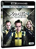 X-Men: L'Inizio