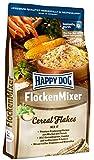 Happy Dog Hundefutter 2162 Flocken Mixer 3 kg