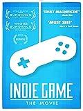Indie Game: The Movie [OV]