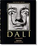 Dalí: The Paintings: BU (Bibliotheca Universalis)