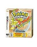 Pokémon Gold - Standard Edition (Code in der Box) - [Nintendo 3DS]