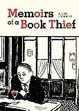 Memoirs of a Book Thief (SelfMadeHero Original Fiction)