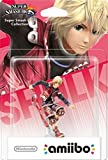 amiibo Figur Smash Shulk