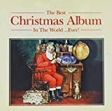 Best Christmas Album in the Wo