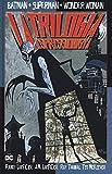 Sup-Bat-WW. La trilogia espressionista