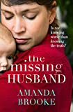 The Missing Husband (English Edition)