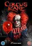 Circus Kane [DVD]