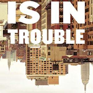 Fleishman Is in Trouble: THE SUNDAY TIMES TOP TEN BESTSELLER Kindle Edition 514xALjilEL