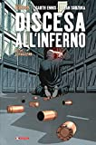 Discesa all'inferno: 1