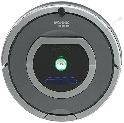 iRobot-Roomba-782e-Aspirateur-Robot-performances-daspiration-leves-nettoyage-sur-programmation-nettoie-plusieures-pices-enlve-les-poils-danimaux-gris
