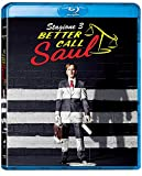 Better Call Saul Stg.3 (Box 3 Br)