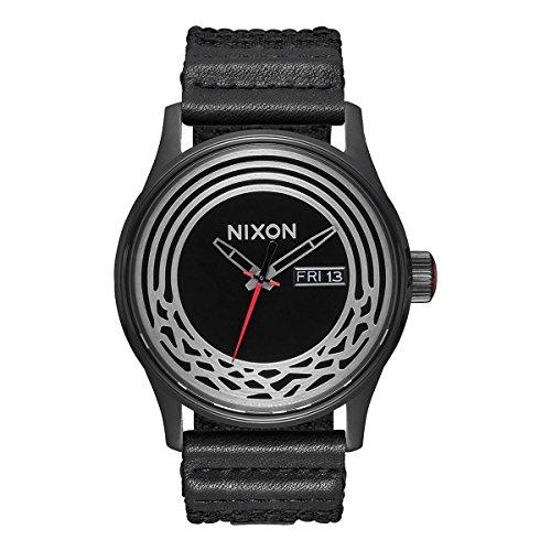Nixon Sentry Star Wars Herren-Armbanduhr-A1067SW2444-00