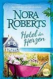 Hotel der Herzen: Pension der Sehnsucht / Das Geheimnis von Orcas Island