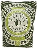 Pulsin Snacks 1kg Pea Protein Isolate Powder