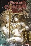 Age of Conan: Belit - Panini Comics - ITALIANO