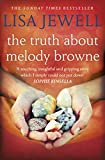 The Truth About Melody Browne (English Edition)