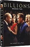 Billions: Season Two [Edizione: Stati Uniti]