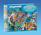 PLAYMOBIL® 4212 - MärchenSet Hänsel und Gretel