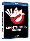 Ghostbusters Collection (Box 3 Br)
