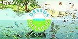 Dessus Dessous, La nature (Documentaire)