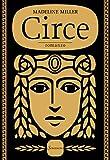 """Il nuovo bestseller dell'autrice di """"La canzone di Achille"""" Ci sembra di sapere tutto della storia di Circe, la maga raccontata da Omero, che ama Odisseo e trasforma i suoi compagni in maiali. Eppure esistono un prima e un dopo nella vita di questa f..."""