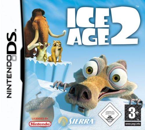 Ice Age 2(L'era Glaciale 2)
