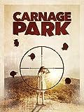Carnage Park [dt./OV]