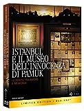 Istanbul E Il Museo Dell'Innocenze Di Pamuk