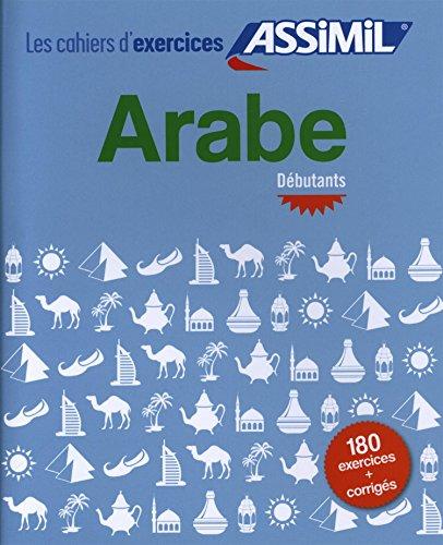 Arabe-cahier-dexercices-pour-dbutants