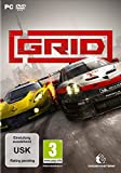 GRID (Day One Edition) [PC]