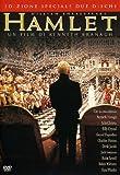 Hamlet (Special Edition) (2 Dvd)