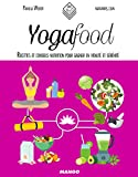 Yoga Food (In and out)