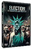 Election: La Noche De Las Bestias [DVD]