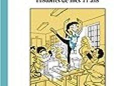 Les Cahiers d'Esther – tome 2 Histoires de mes 11 ans (02)