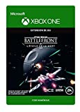 Star Wars Battlefront: L'Étoile de la Mort Expansion Pack [Xbox One - Code jeu à télécharger]