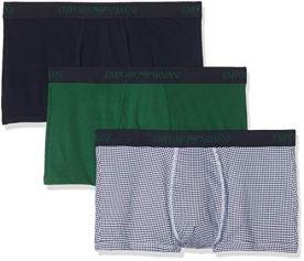 Emporio-Armani-Underwear-111625-Pantalones-Cortos-para-Hombre-MarinMarStSmerald-55235-Large
